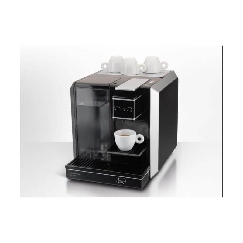 Illy comodato d 39 uso macchine da caff e capsule cialde for Comodato d uso casa