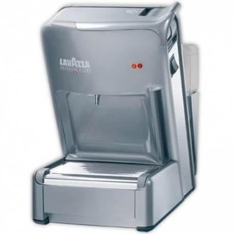 Macchina da Caffè Lavazza EL 3200 Revisionata con sei mesi di Garanzia + 100 Capsule a scelta in Omaggio