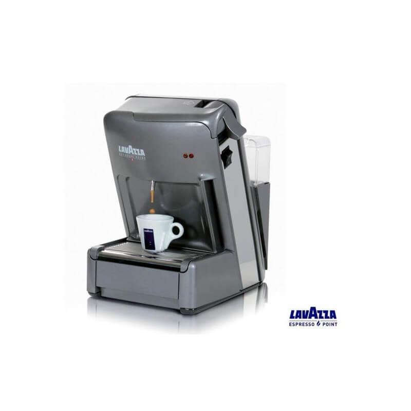 Nespresso capsule in omaggio - Point collecte capsule nespresso ...