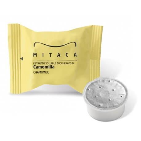 50 Capsule Mitaca IES infuso Camomilla