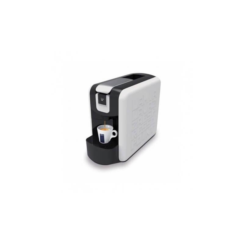 Lavazza macchine comodato d 39 uso casa for Comodato d uso casa