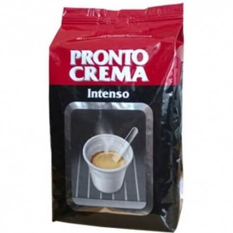 Caffè Lavazza in Grani linea Vending Pronto Crema Intenso 1 Kg