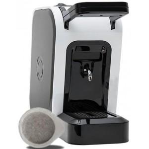 Spinel Ciao macchina caffè in cialde