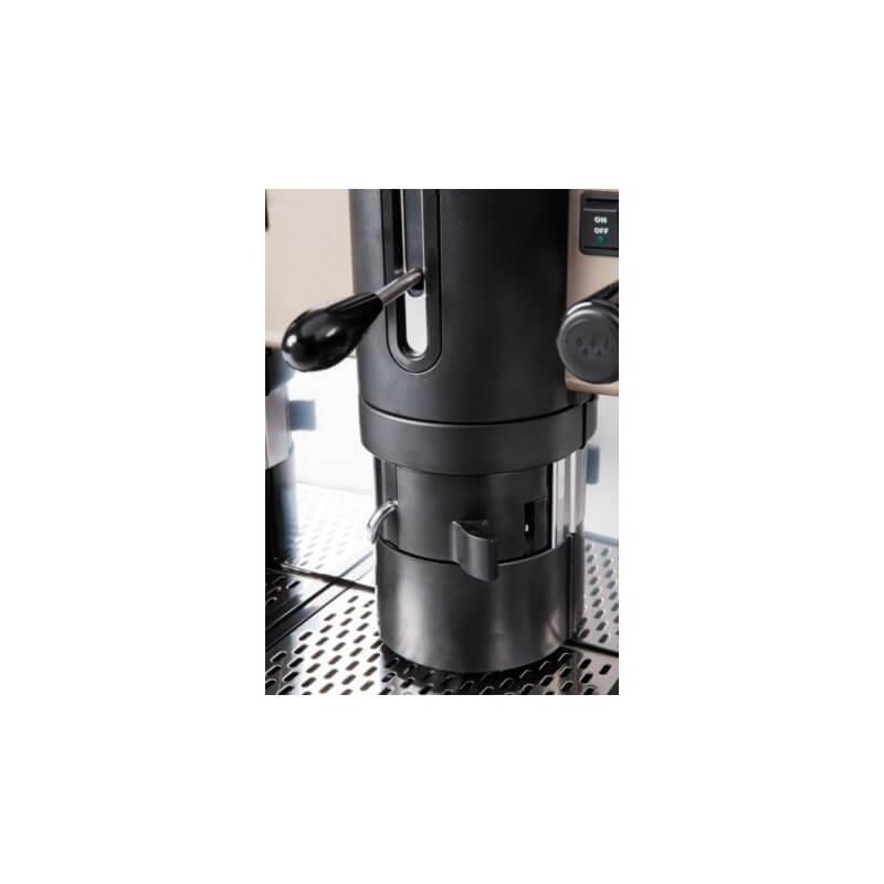 Illy Comodato d'uso Macchina Caffè Professionale