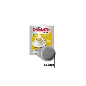 Caffè Trombetta ORO 150 cialde in carta