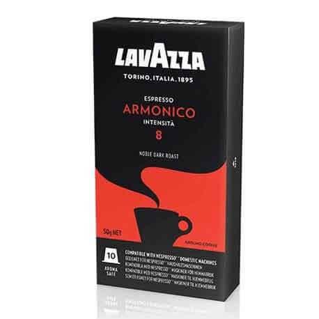 Armonico ( 10 capsule )