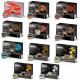 Offerta 480 capsule Lavazza Firma + 48 in omaggio