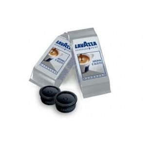 100 Capsule Lavazza Espresso Point Aroma e Gusto