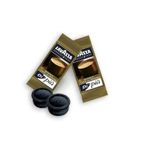 50 Capsule Espresso Point Ginseng