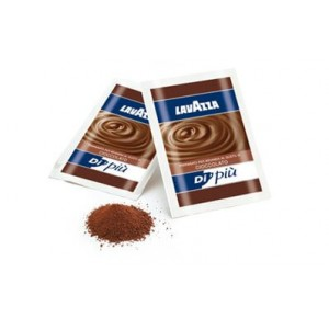 50 Capsule Lavazza Espresso Point Cacao