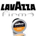 Capsule e Cialde Lavazza Firma