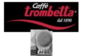 Capsule e Cialde Trombetta Filtrocarta